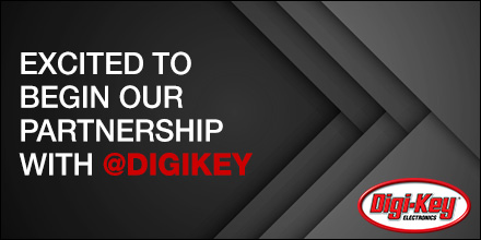 Digikey Design and Integration Services