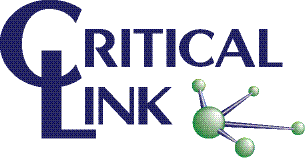 Critical Link DSP-FPGA modules